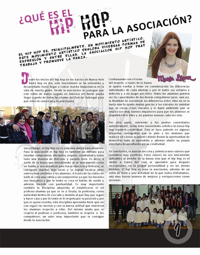 http://www.ursularilo.com/ursularilo/wp-content/uploads/2014/08/01-HIP-HOP-PRAT-REVISAT-3.jpg