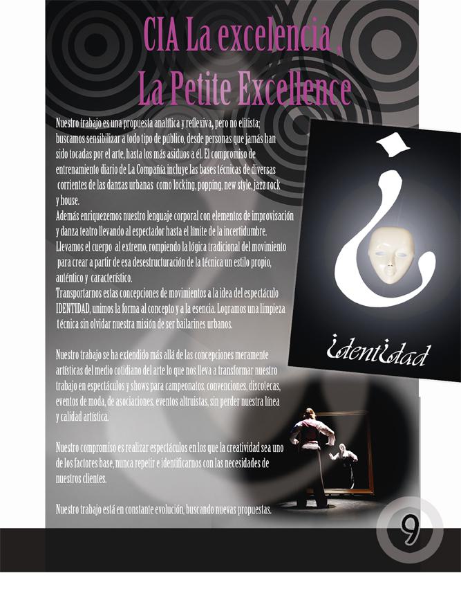 http://www.ursularilo.com/ursularilo/wp-content/uploads/2014/09/01-HIP-HOP-PRAT-REVISAT-11.jpg