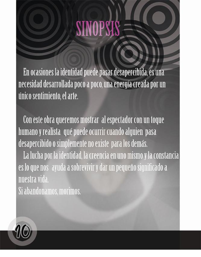 http://www.ursularilo.com/ursularilo/wp-content/uploads/2014/09/01-HIP-HOP-PRAT-REVISAT-12.jpg