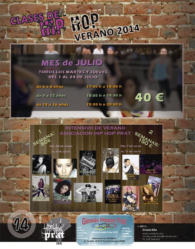 http://www.ursularilo.com/ursularilo/wp-content/uploads/2014/09/01-HIP-HOP-PRAT-REVISAT-16.jpg