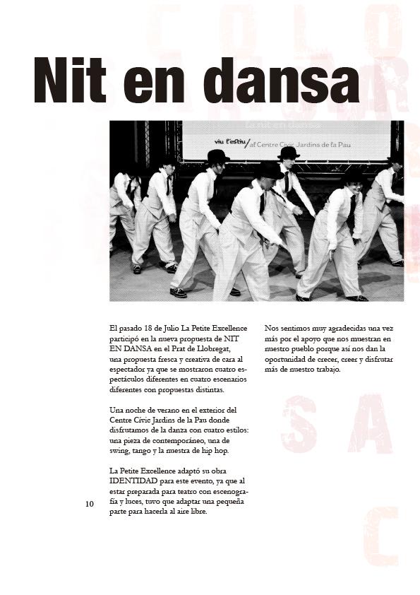 http://www.ursularilo.com/ursularilo/wp-content/uploads/2014/12/Revista-HIPHOP-Num-2-Final-OK-10.jpg