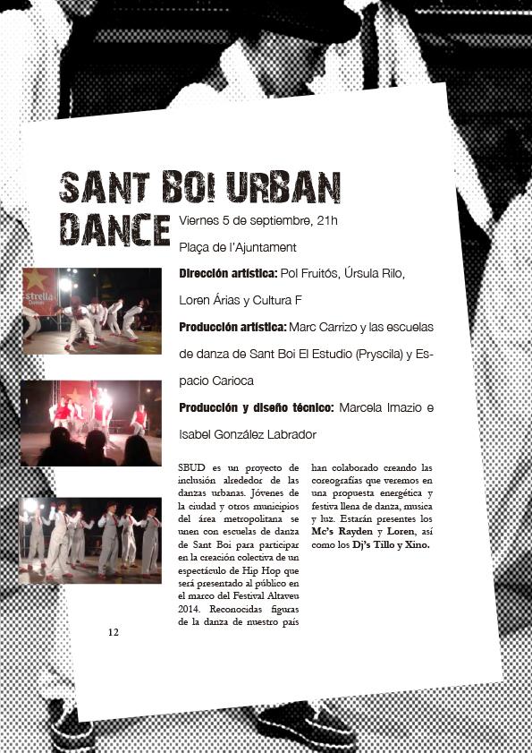 http://www.ursularilo.com/ursularilo/wp-content/uploads/2014/12/Revista-HIPHOP-Num-2-Final-OK-12.jpg