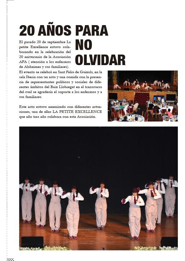 http://www.ursularilo.com/ursularilo/wp-content/uploads/2014/12/Revista-HIPHOP-Num-2-Final-OK-13.jpg