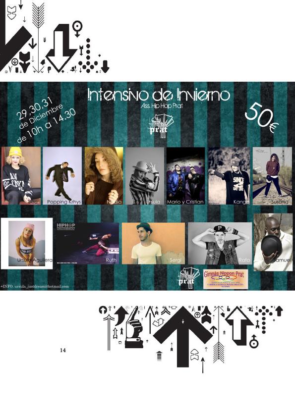 http://www.ursularilo.com/ursularilo/wp-content/uploads/2014/12/Revista-HIPHOP-Num-2-Final-OK-14.jpg