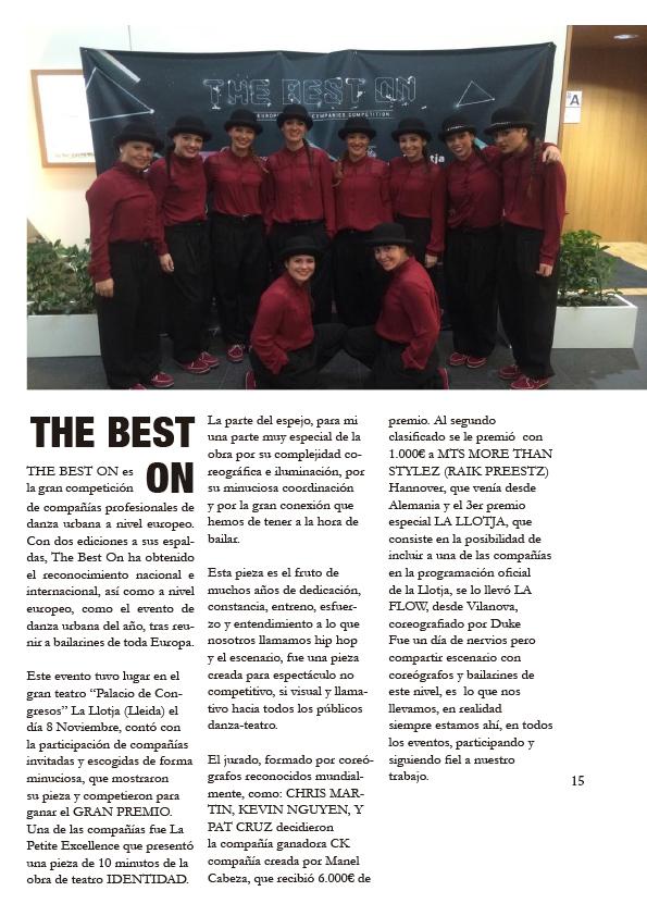http://www.ursularilo.com/ursularilo/wp-content/uploads/2014/12/Revista-HIPHOP-Num-2-Final-OK-15.jpg