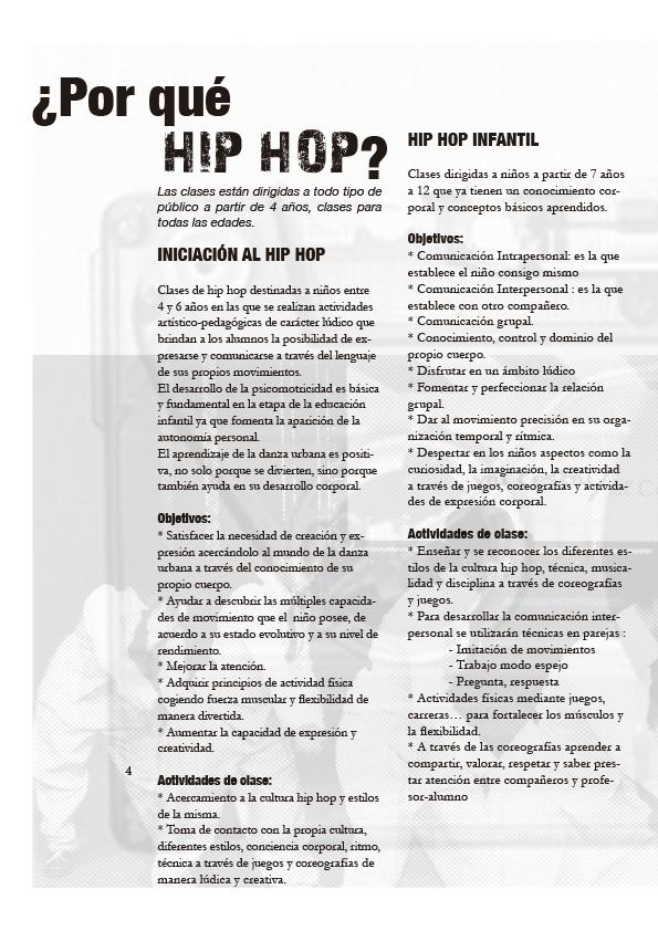 http://www.ursularilo.com/ursularilo/wp-content/uploads/2014/12/Revista-HIPHOP-Num-2-Final-OK-4.jpg