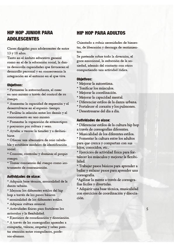 http://www.ursularilo.com/ursularilo/wp-content/uploads/2014/12/Revista-HIPHOP-Num-2-Final-OK-5.jpg