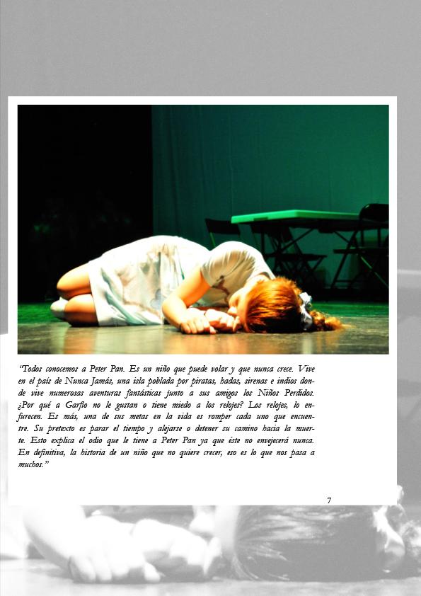 http://www.ursularilo.com/ursularilo/wp-content/uploads/2014/12/Revista-HIPHOP-Num-2-Final-OK-7.jpg
