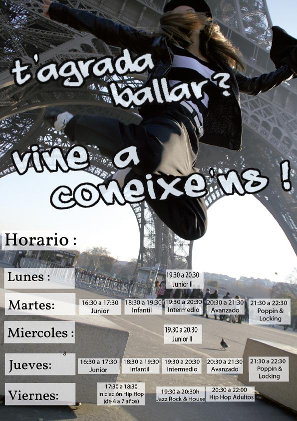 http://www.ursularilo.com/ursularilo/wp-content/uploads/2014/12/Revista-HIPHOP-Num-2-Final-OK-8.jpg