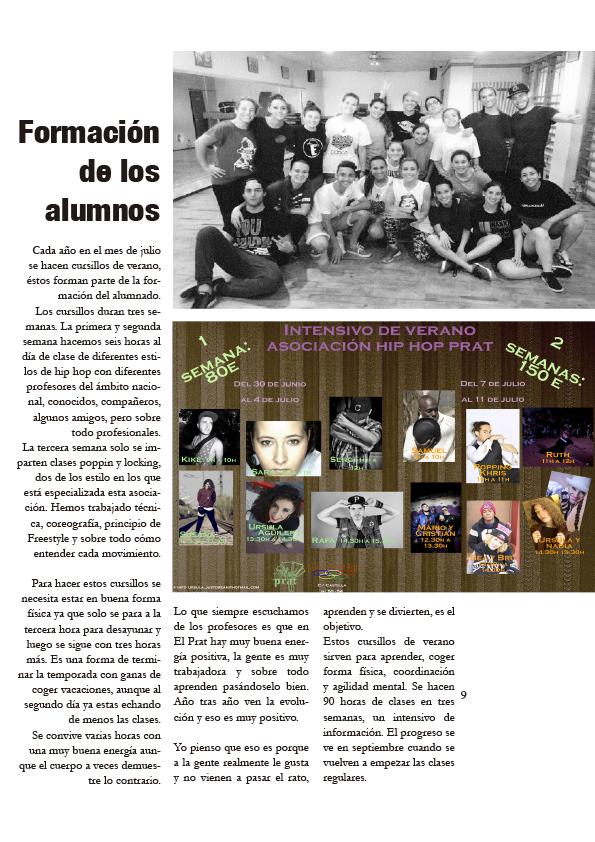 http://www.ursularilo.com/ursularilo/wp-content/uploads/2014/12/Revista-HIPHOP-Num-2-Final-OK-9.jpg