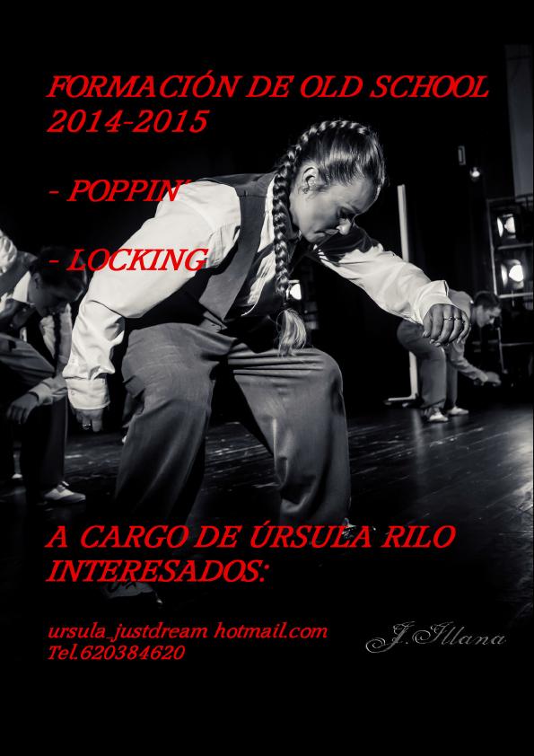 http://www.ursularilo.com/ursularilo/wp-content/uploads/2015/01/Revista-HIPHOP-Num-2-Final-OK-19.jpg