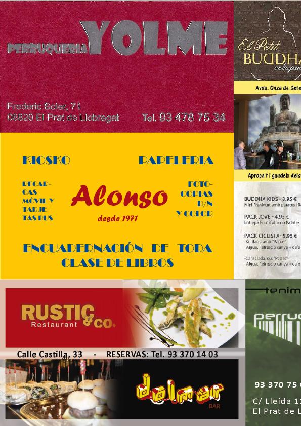 http://www.ursularilo.com/ursularilo/wp-content/uploads/2015/01/Revista-HIPHOP-Num-2-Final-OK-20.jpg