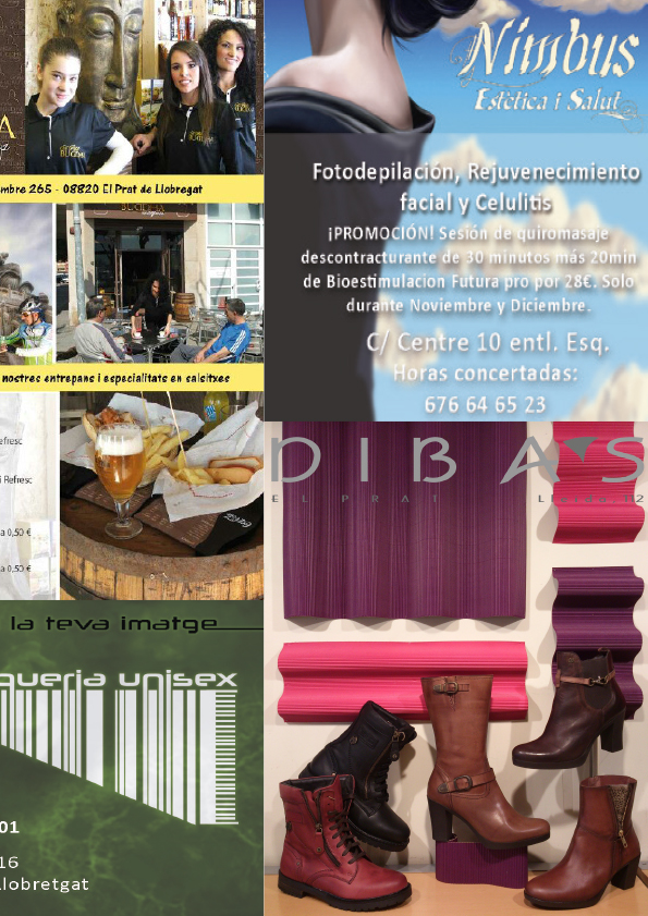 http://www.ursularilo.com/ursularilo/wp-content/uploads/2015/01/Revista-HIPHOP-Num-2-Final-OK-21.jpg