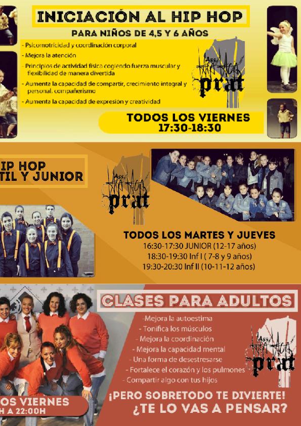 http://www.ursularilo.com/ursularilo/wp-content/uploads/2015/01/Revista-HIPHOP-Num-2-Final-OK-23.jpg